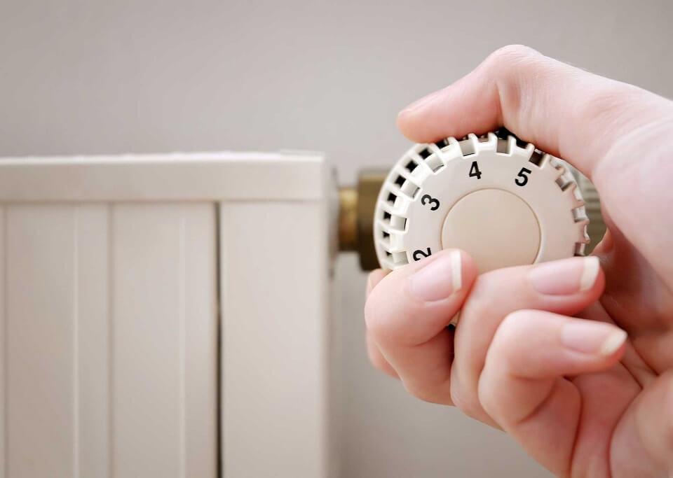 Tips van een loodgieter - Lekker Blijven Wonen