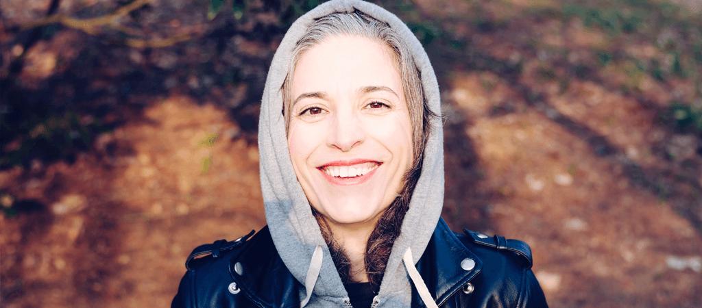 Bent u al regisseur van uw eigen leven? Gastblog Mariska Koeman - Lekker Blijven Wonen