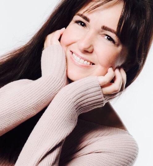 Maria Vermeulen