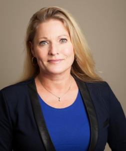 Chantal Scherpenhuijzen Ouderensupport