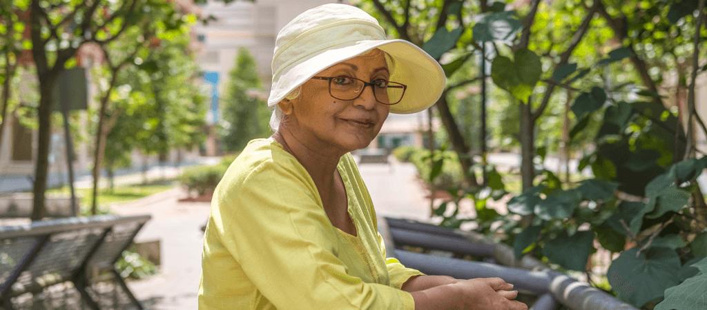 Toezicht houden op het levenstestament - (gastblog)  - Lekker Blijven Wonen