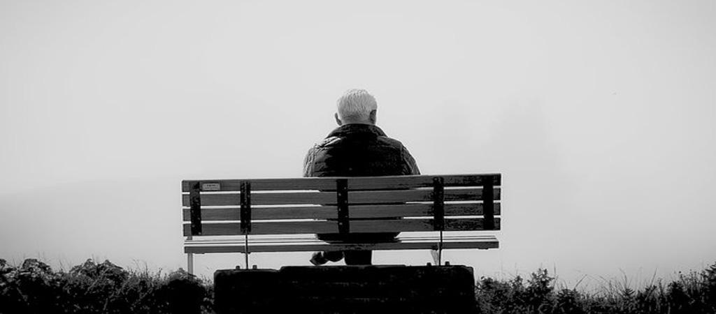 Ouder worden, keuzes maken en acceptatie (gastblog) - Lekker Blijven Wonen