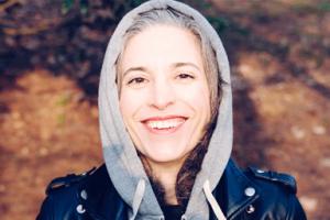 Bent u al regisseur van uw eigen leven? Gastblog Mariska Koeman