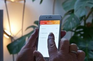 Keuzewijzer helpt keuzes maken in thuistechnologie