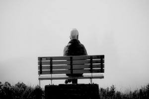 Ouder worden, keuzes maken en acceptatie (gastblog)