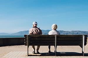 Longevity, een nieuw specialisme - Lekker Blijven Wonen